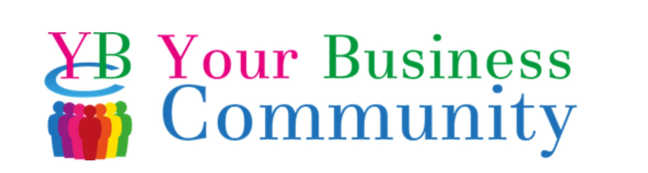 Your Business Community