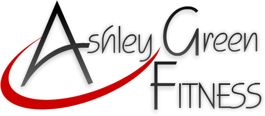 Ashley Green Fitness