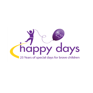 Happy-Days-Childrens-Charity-main-logo-1